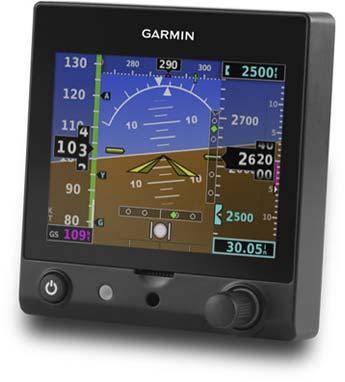 TSi-Garmin-G5-Backup