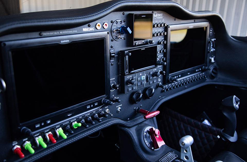 interior-new-img2