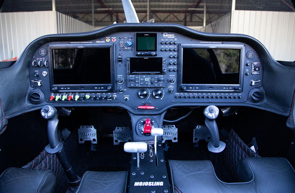 interior-new-img4