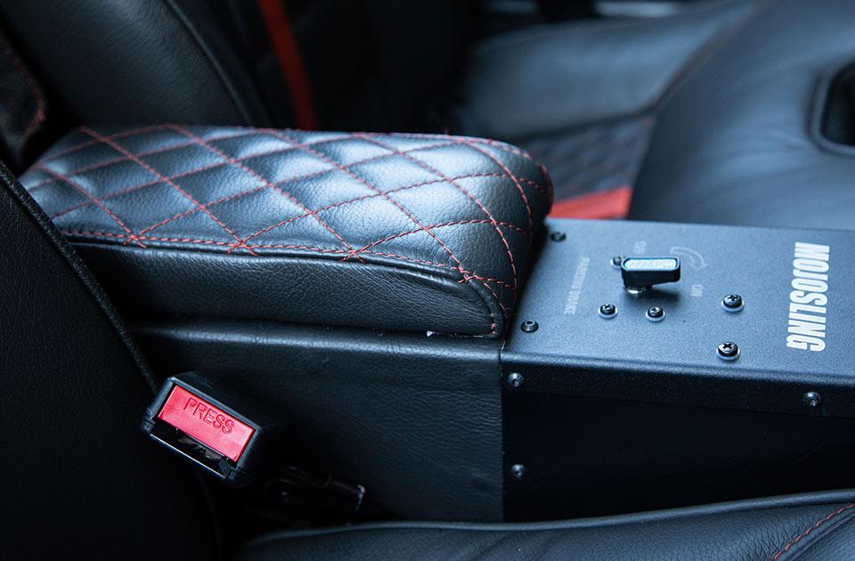 interior-new-img7
