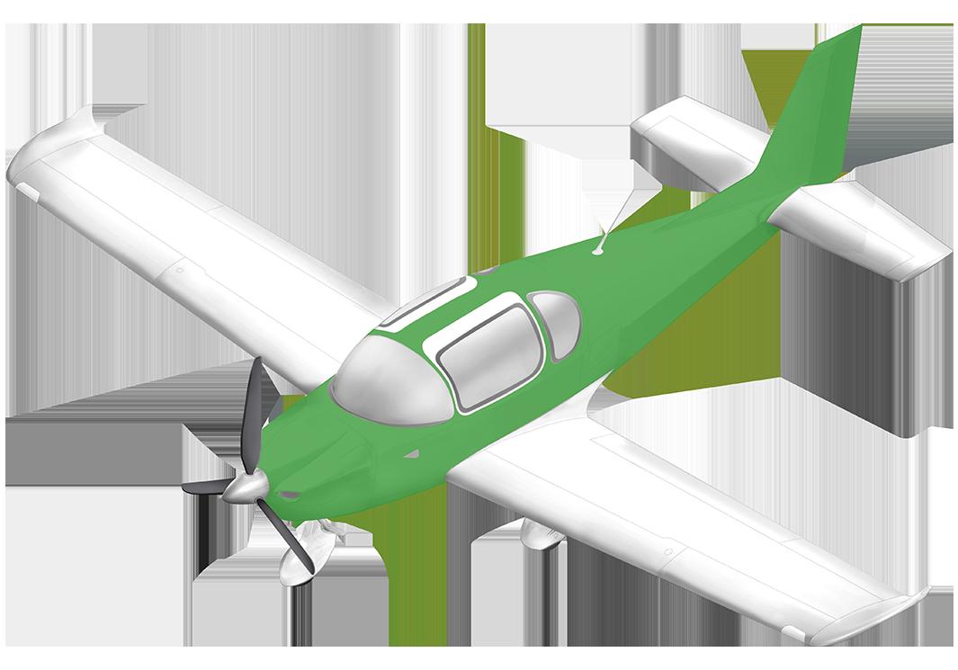 tsi-green