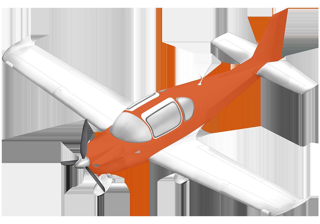 tsi-orange